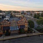 Foto de Red Roof PLUS+ Boston - Woburn