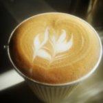 Coffee Ruckus