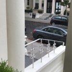 Bild från Mowbray Court Hotel