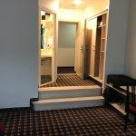 Foto de Kaunas Hotel