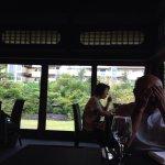 Maiko Hotel Foto