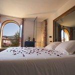 Hotel La Vina