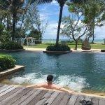 Foto Anantara Mai Khao Phuket Villas