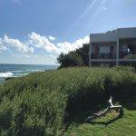 Photo de Ocean Spray Beach Apartments