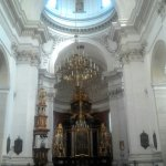 Photo of Church of St. Peter and St. Paul