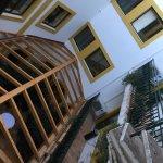 Photo of Loule Jardim Hotel
