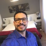 Foto de The Capital Managed by AccorHotels