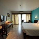 Sakorn Residence & Hotel Foto