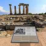 Photo of Ancient Corinth (Archaia Korinthos)