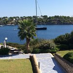 Photo of Blau Privilege PortoPetro Beach Resort & Spa