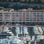 Photo of Novotel Monte Carlo
