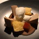 Foto de 365 Restaurante