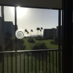 Foto de Sundial Beach Resort & Spa