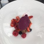 Photo of Moxi Restaurant Hotel Matilda