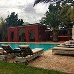 Photo of El Miria Palais Riad