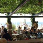 Photo of L'Incanto Bar Ristorante