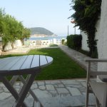 Photo de Skopelos Village