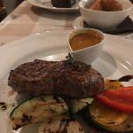 Beef Eater's-billede