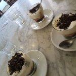 i caffè viennesi