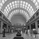 Union Station Foto