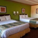 Foto Americas Best Value Inn