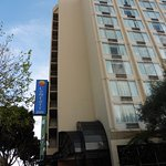 Photo of Comfort Inn by the Bay