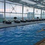 Foto de JW Marriott Hotel Hanoi