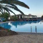 Photo de Hotel R2 Pajara Beach Hotel & Spa