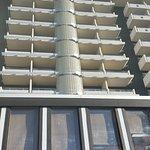 Hotel Classique Foto