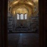 Templo del Siglo VI