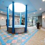 Photo of BEST WESTERN HOTEL KRANJSKA GORA