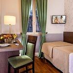 Photo of Hotel Alexandra