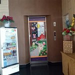 avirahotel Panakkukang, Makassar