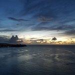 Photo of The Westin Resort Guam