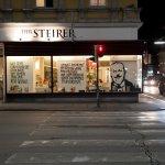Der Steirer - Exterior