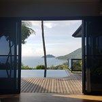 Koh Tao Heights Pool Villas Foto