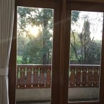 Photo de Royal Park View Hotel
