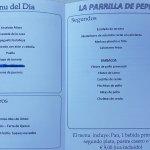 Photo of La Parrilla De Pepe