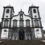 Photo of Igreja de Nossa Senhora do Monte