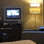 Photo of Belgrade Art Hotel