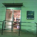 Photo de Keikyu EX Inn Shinbanba-Station North