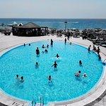 VIK Gran Hotel Costa del Sol Foto