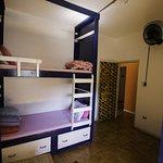 Photo of Olah Hostel