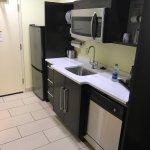 Foto de Home2 Suites by Hilton Jackson/Ridgeland