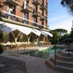 Photo de Hotel Torretta