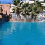 Photo of Yasmin Resort Bodrum
