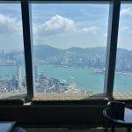 The Ritz-Carlton, Hong Kong Foto