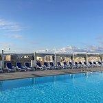 Photo of Hotel Santana