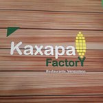 Photo de Kaxapa Factory