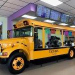 Taco Bus照片